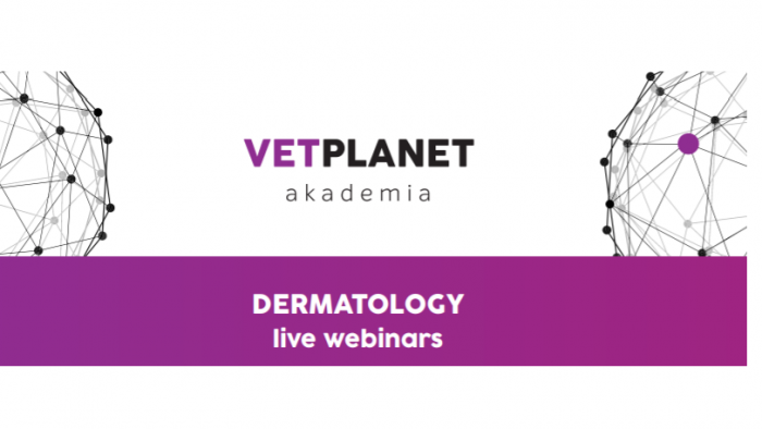 Webinar: Dermatologija - Food allergy dermatitis: why and how to do a diet trial;
